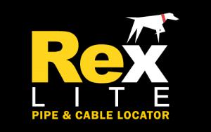 Rex Lite Logo